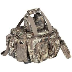 Waterfowl Hunting Gear Catch All Range Bag Accessories Pouch