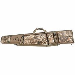 Allen Company Waterfowl Hunting Shotgun Case Punisher, Realt