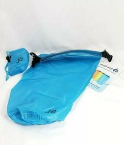 Waterproof Camping Hunting Gear Dry Bag Pack 5L Dri Lite Sak