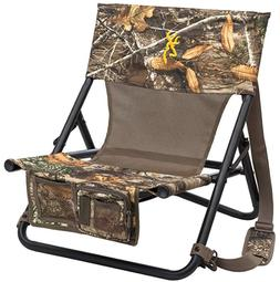 Browning Camping Woodland Ultimate Turkey and Predator Hunti