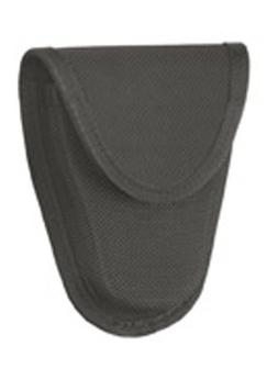 Gould & Goodrich X140 Handcuff Case Place On Belt Up To 2-1/