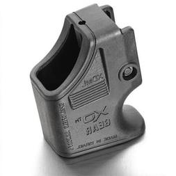 Springfield Armory XD Gear Magazine Loader For 9mm Luger/.40
