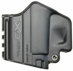 Springfield XD Gear, Belt Holster, Right Hand, Black XD3501B